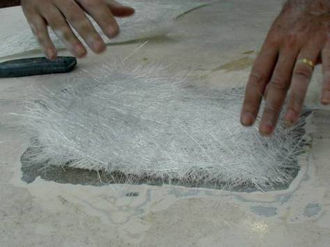 04-preparingglass (siap-siap yaa)