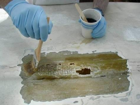 05-wettingwithresin (oleskan resin)